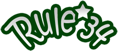 File:Rule34 logo.png