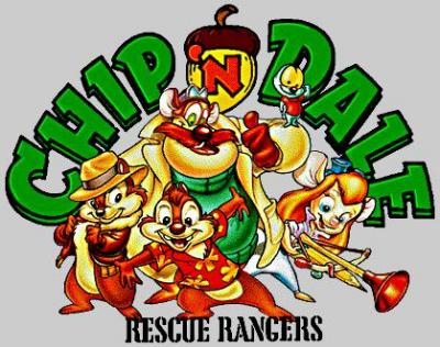 File:Chip & Dale Rescue Rangers.jpg