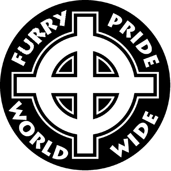 File:FurryPrideCeltic cross.jpg