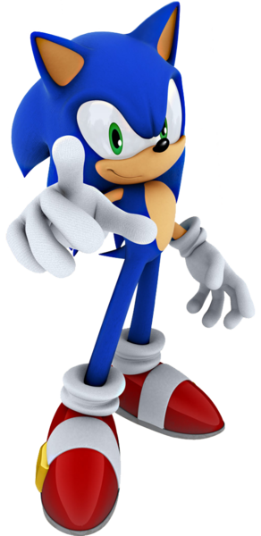 File:SonicTH.png
