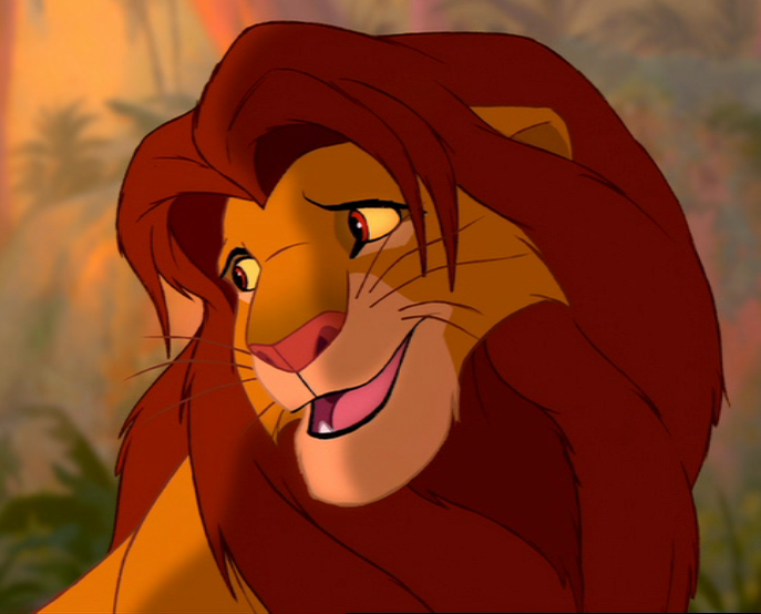File:Simba portrait.png