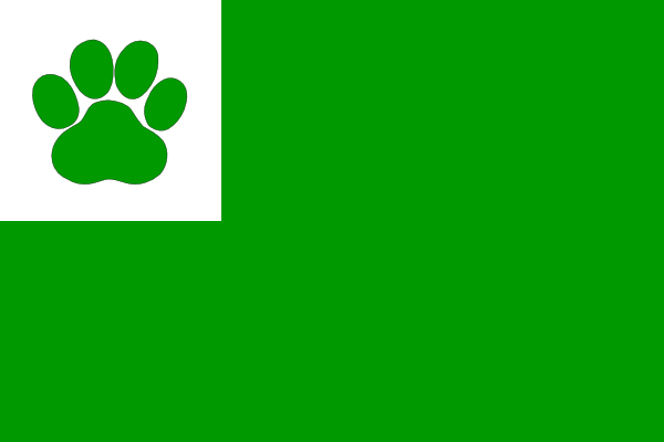 File:Furry Esperanto flag.png