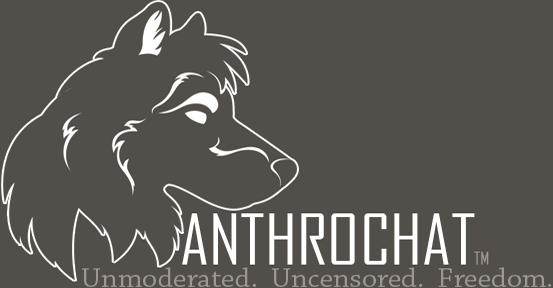 File:Anthrochat main page logo.png