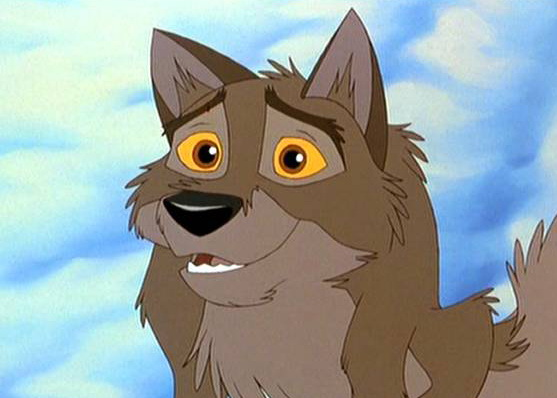 File:Balto1 1.jpg