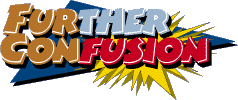 File:Further Confusion logo.png
