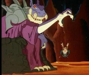 File:Zordrak The Dreamstone.jpg
