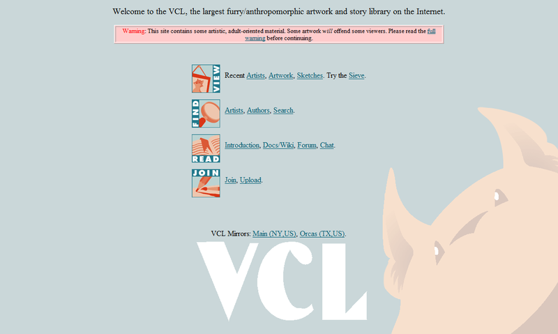 File:VCL screenshot.png