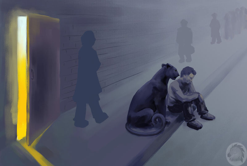 File:A door into summer by Kivuli.jpg