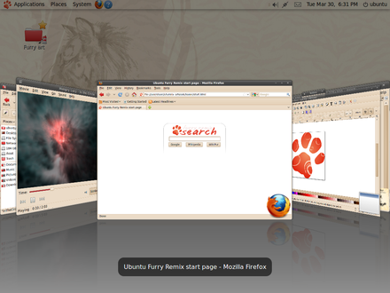 Ubuntu Furry Remix desktop effects 2 EN.png