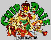 Chip & Dale Rescue Rangers.jpg