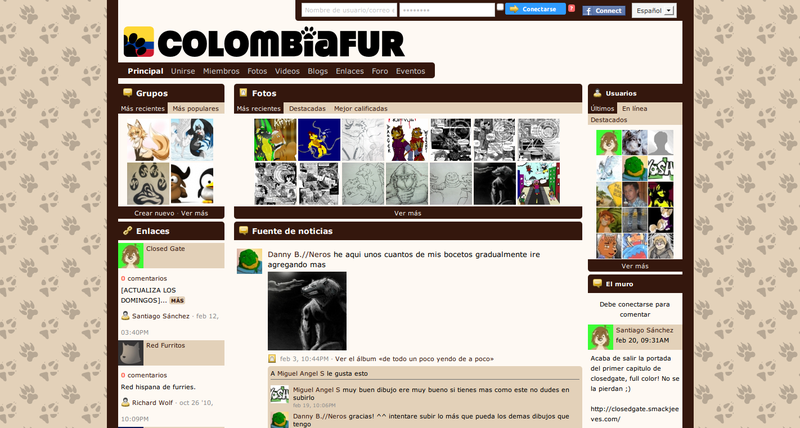 File:Colombiafur website.png