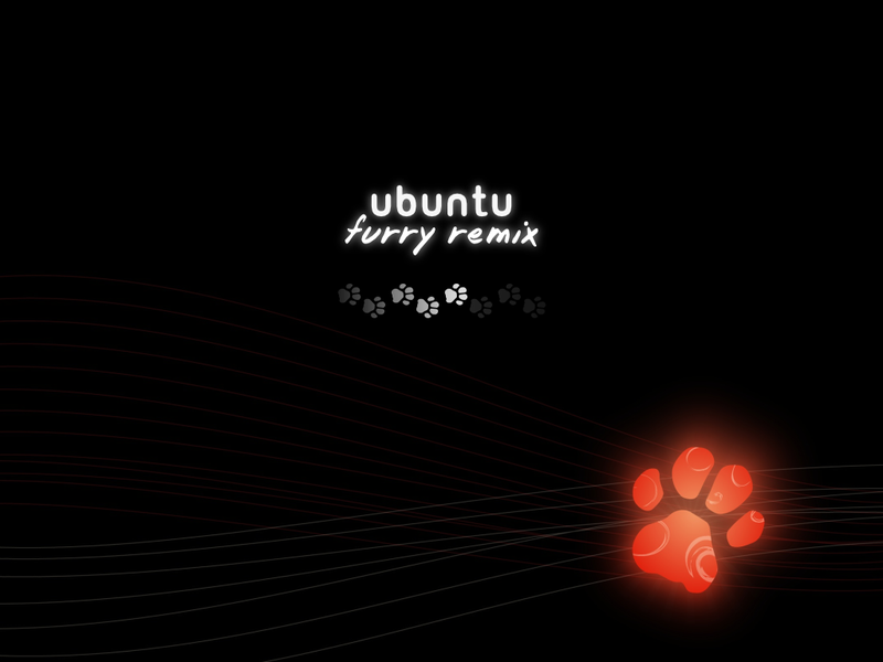 File:Ubuntu Furry Remix XSplash.png