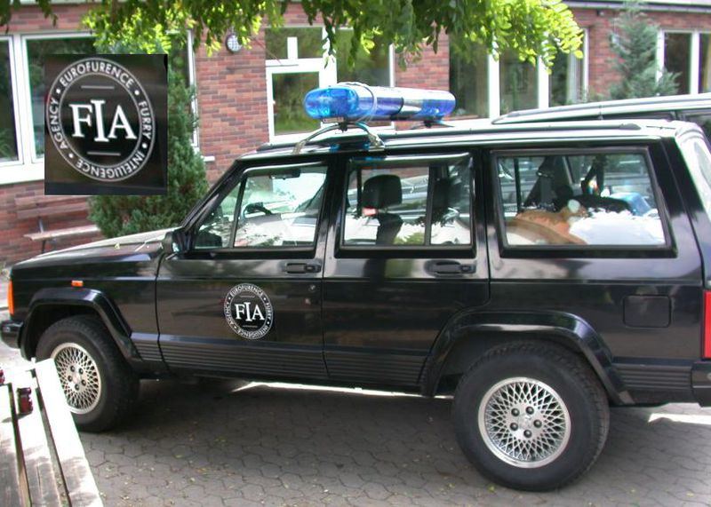 File:Somewolf-fiajeep.jpg
