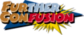 Further Confusion logo.png