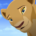 Nala's portrait SP.png