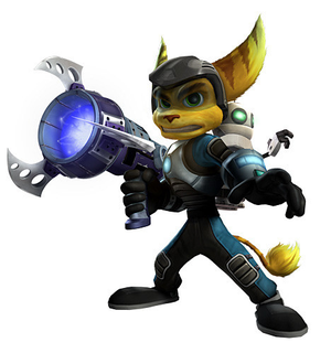 Ratchet and Clank.png