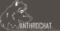 Anthrochat main page logo.png