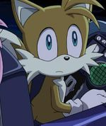 Tails Prower.jpg